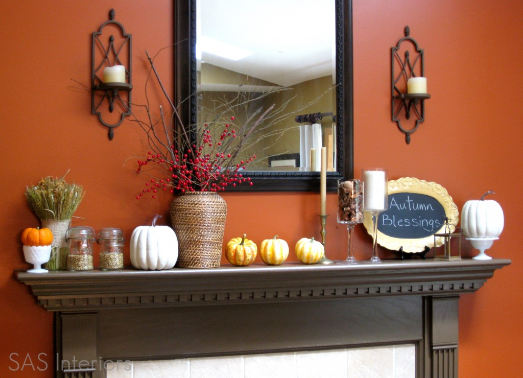 3 Ways Paint Can Spice Up A Room Daniel Builders Inc